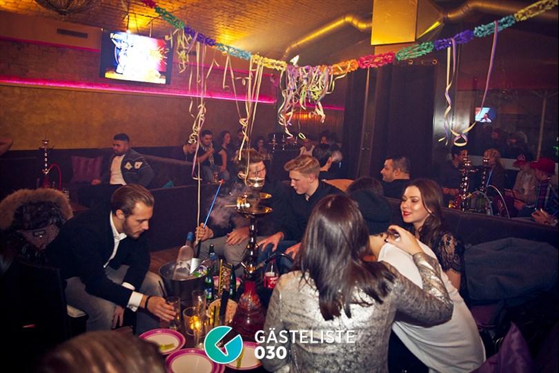 https://www.gaesteliste030.de/Partyfoto #14 Kalyan Shisha Bar Berlin vom 08.11.2014