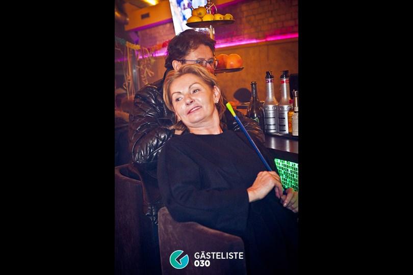 https://www.gaesteliste030.de/Partyfoto #45 Kalyan Shisha Bar Berlin vom 08.11.2014