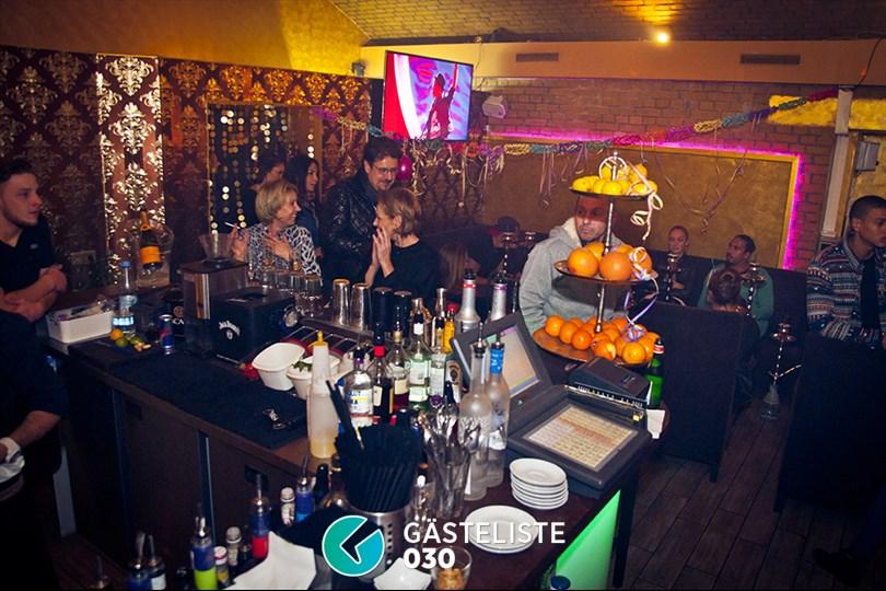 https://www.gaesteliste030.de/Partyfoto #30 Kalyan Shisha Bar Berlin vom 08.11.2014
