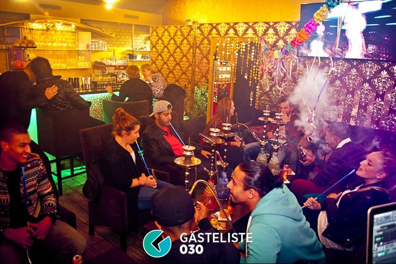 https://www.gaesteliste030.de/Partyfoto #43 Kalyan Shisha Bar Berlin vom 08.11.2014