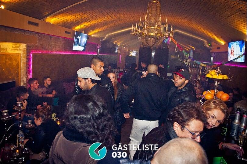 https://www.gaesteliste030.de/Partyfoto #3 Kalyan Shisha Bar Berlin vom 08.11.2014