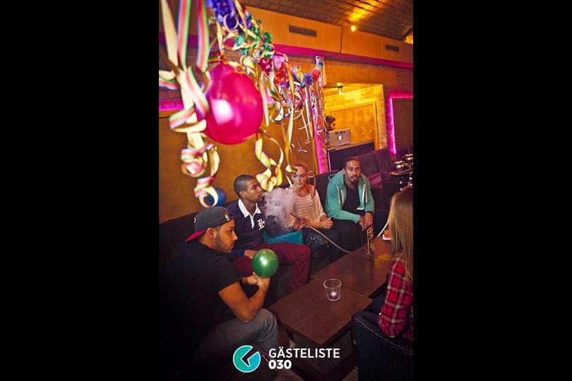 https://www.gaesteliste030.de/Partyfoto #18 Kalyan Shisha Bar Berlin vom 08.11.2014