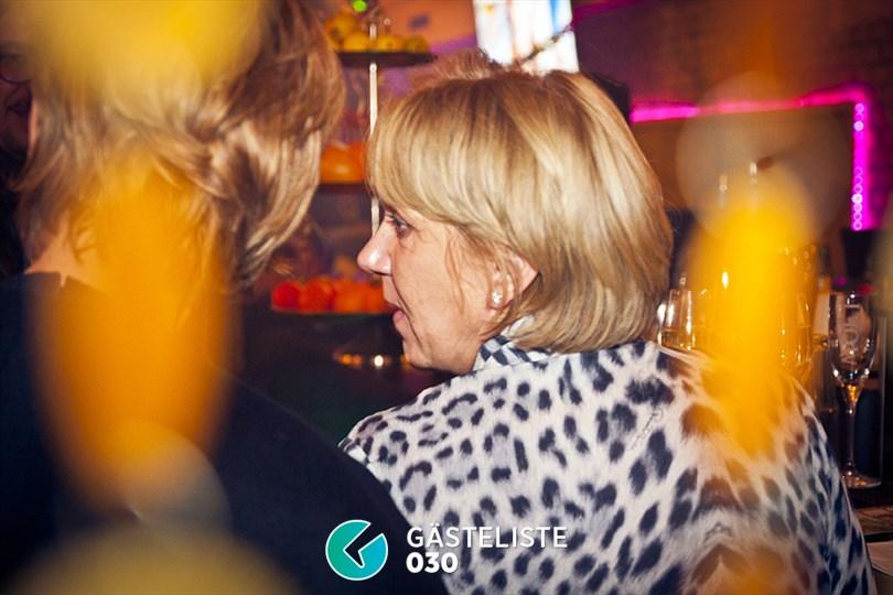 https://www.gaesteliste030.de/Partyfoto #58 Kalyan Shisha Bar Berlin vom 08.11.2014
