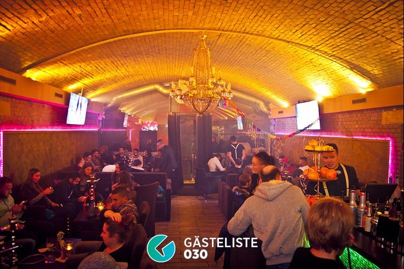https://www.gaesteliste030.de/Partyfoto #35 Kalyan Shisha Bar Berlin vom 08.11.2014