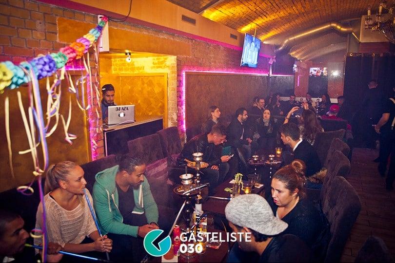 https://www.gaesteliste030.de/Partyfoto #19 Kalyan Shisha Bar Berlin vom 08.11.2014