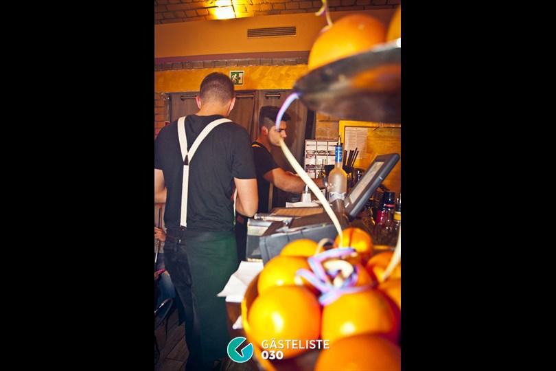 https://www.gaesteliste030.de/Partyfoto #11 Kalyan Shisha Bar Berlin vom 08.11.2014
