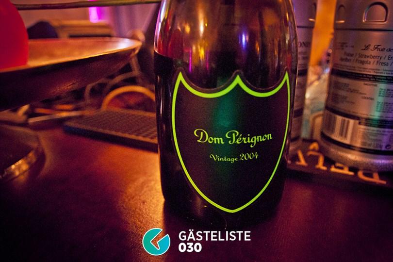 https://www.gaesteliste030.de/Partyfoto #61 Kalyan Shisha Bar Berlin vom 08.11.2014