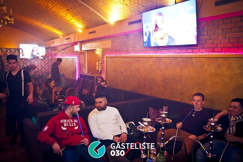 https://www.gaesteliste030.de/Partyfoto #22 Kalyan Shisha Bar Berlin vom 08.11.2014