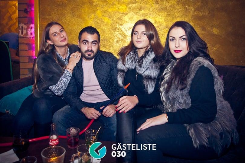 https://www.gaesteliste030.de/Partyfoto #38 Kalyan Shisha Bar Berlin vom 08.11.2014