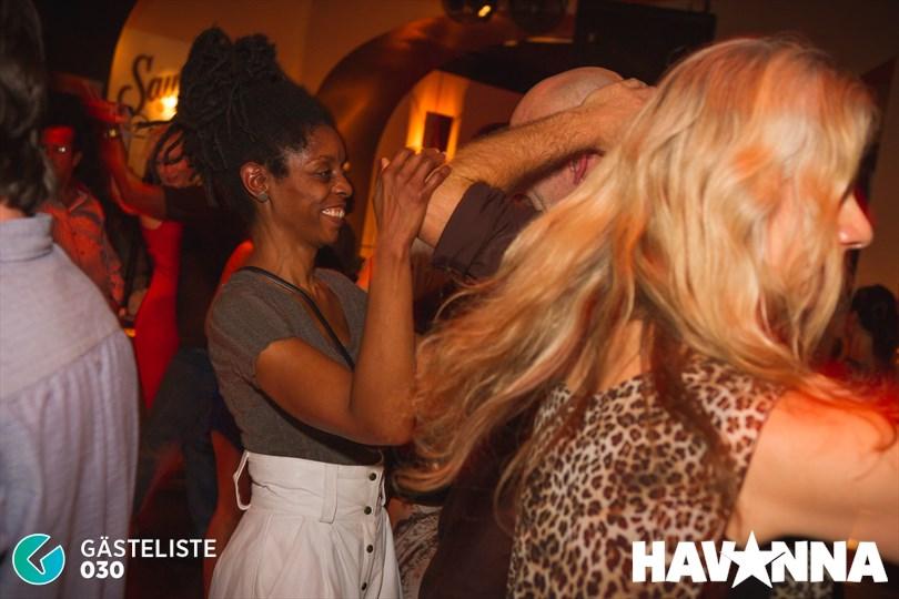 https://www.gaesteliste030.de/Partyfoto #40 Havanna Berlin vom 15.11.2014