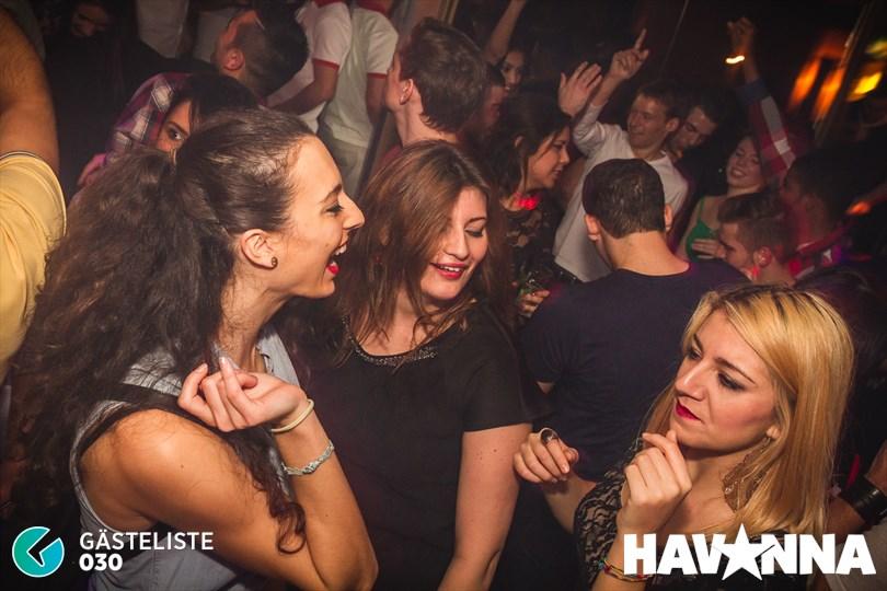 https://www.gaesteliste030.de/Partyfoto #59 Havanna Berlin vom 15.11.2014