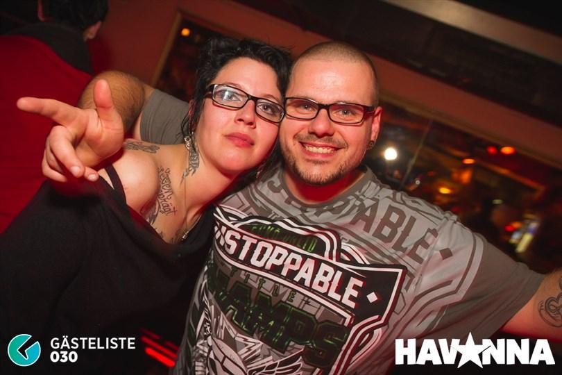 https://www.gaesteliste030.de/Partyfoto #56 Havanna Berlin vom 15.11.2014
