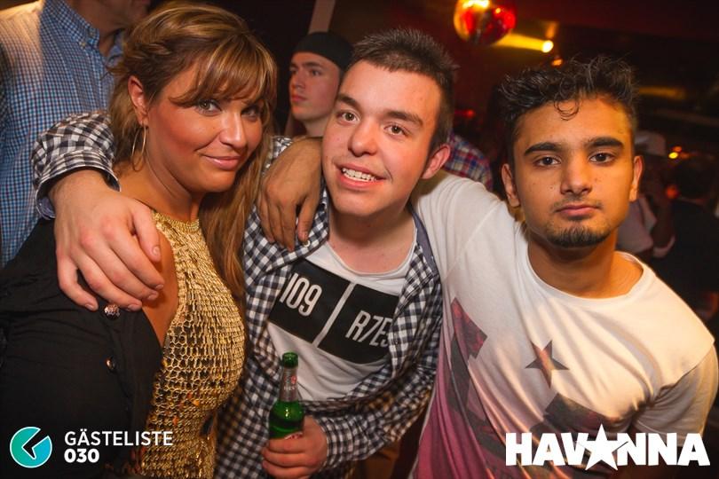 https://www.gaesteliste030.de/Partyfoto #62 Havanna Berlin vom 15.11.2014