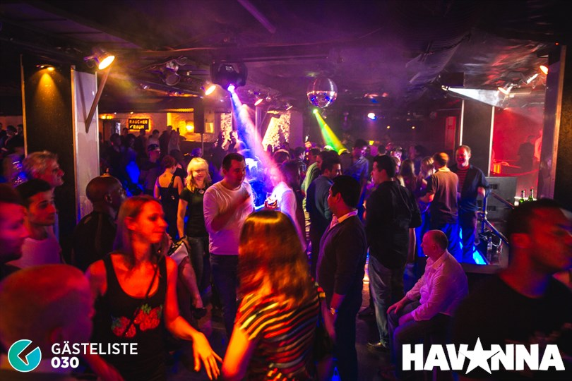 https://www.gaesteliste030.de/Partyfoto #54 Havanna Berlin vom 15.11.2014