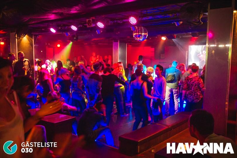 https://www.gaesteliste030.de/Partyfoto #26 Havanna Berlin vom 15.11.2014
