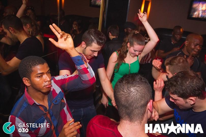 https://www.gaesteliste030.de/Partyfoto #66 Havanna Berlin vom 15.11.2014