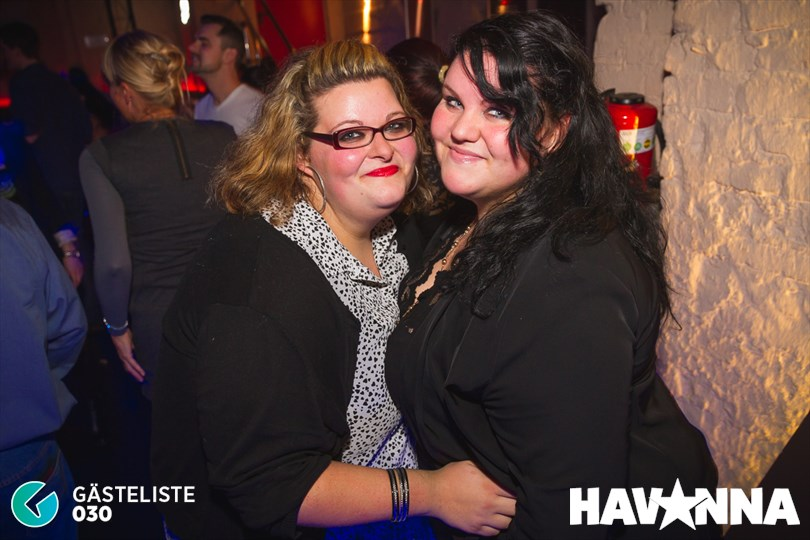 https://www.gaesteliste030.de/Partyfoto #70 Havanna Berlin vom 15.11.2014