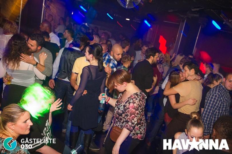 https://www.gaesteliste030.de/Partyfoto #90 Havanna Berlin vom 15.11.2014
