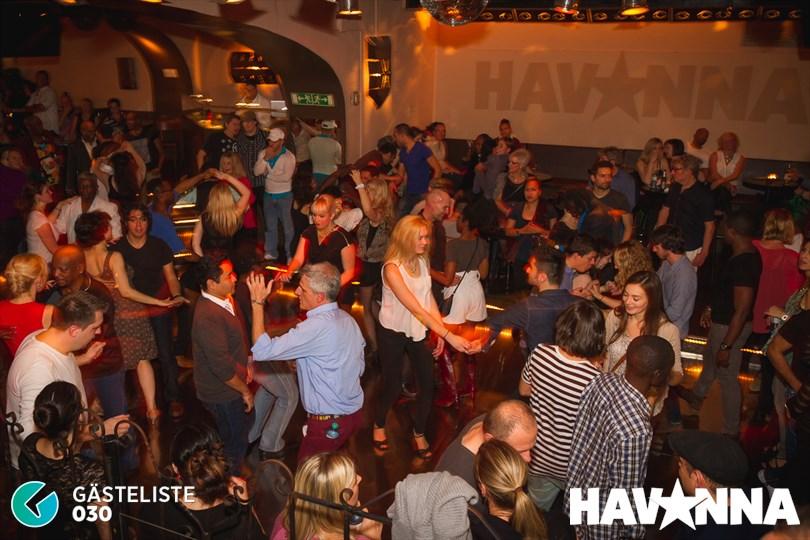 https://www.gaesteliste030.de/Partyfoto #39 Havanna Berlin vom 15.11.2014