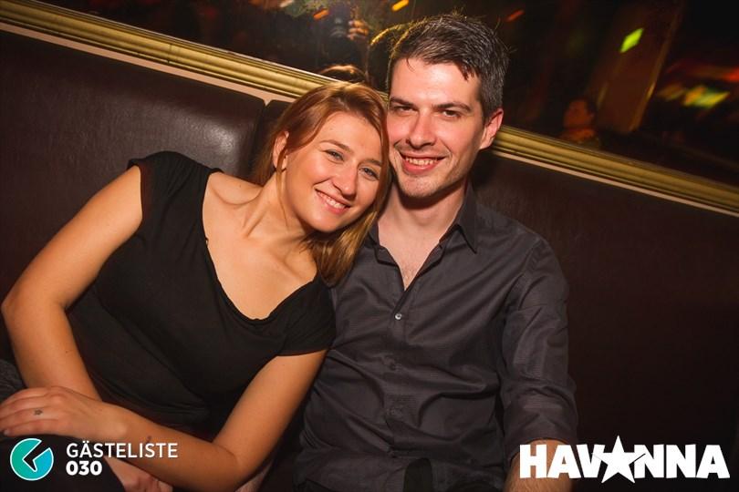 https://www.gaesteliste030.de/Partyfoto #57 Havanna Berlin vom 15.11.2014