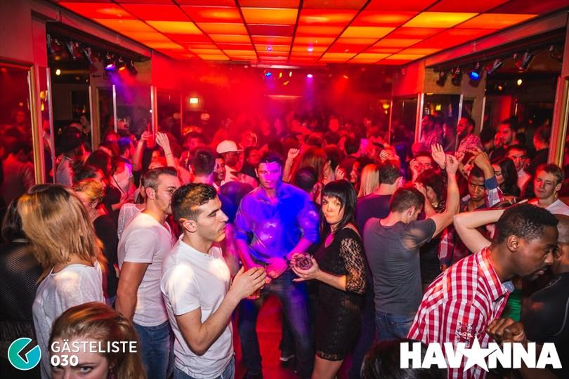 https://www.gaesteliste030.de/Partyfoto #63 Havanna Berlin vom 15.11.2014