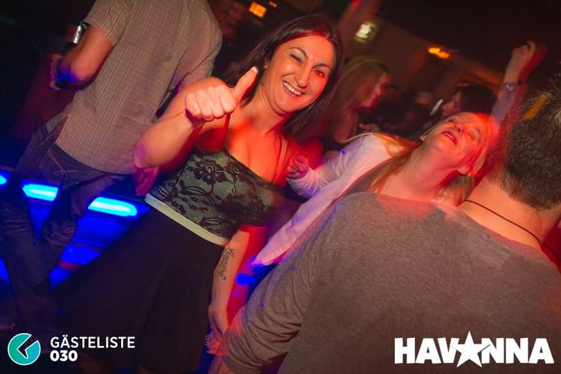https://www.gaesteliste030.de/Partyfoto #27 Havanna Berlin vom 15.11.2014