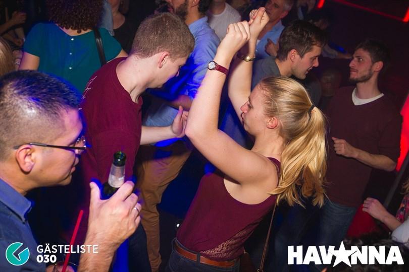https://www.gaesteliste030.de/Partyfoto #71 Havanna Berlin vom 15.11.2014