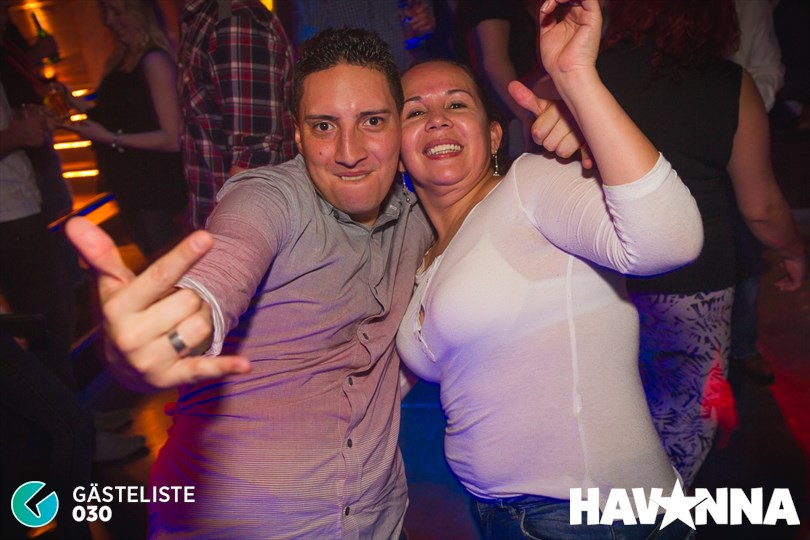 https://www.gaesteliste030.de/Partyfoto #25 Havanna Berlin vom 15.11.2014