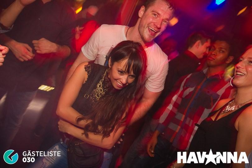 https://www.gaesteliste030.de/Partyfoto #3 Havanna Berlin vom 15.11.2014