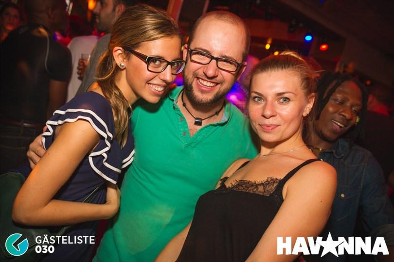 https://www.gaesteliste030.de/Partyfoto #87 Havanna Berlin vom 15.11.2014