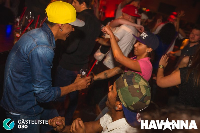 https://www.gaesteliste030.de/Partyfoto #55 Havanna Berlin vom 15.11.2014