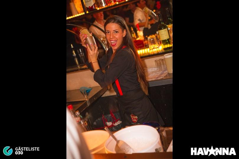 https://www.gaesteliste030.de/Partyfoto #4 Havanna Berlin vom 15.11.2014