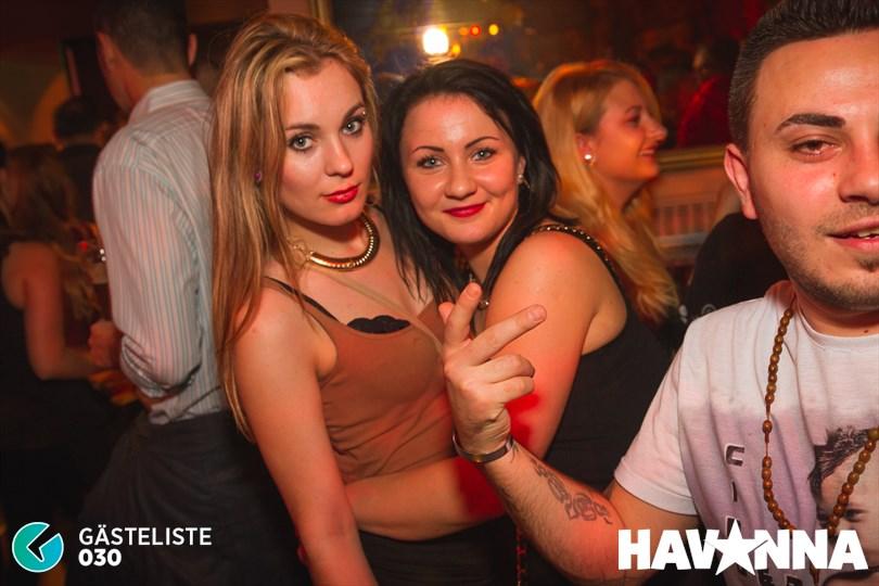 https://www.gaesteliste030.de/Partyfoto #65 Havanna Berlin vom 15.11.2014