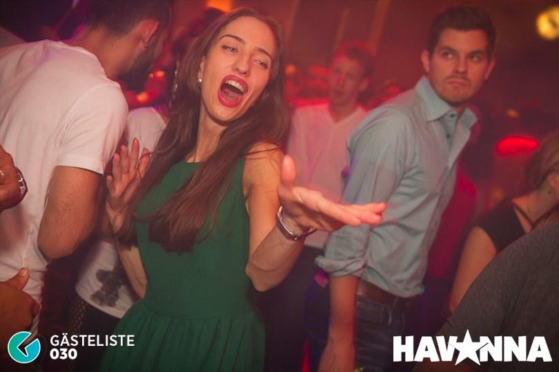 https://www.gaesteliste030.de/Partyfoto #68 Havanna Berlin vom 15.11.2014