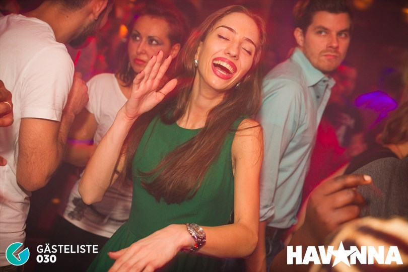 https://www.gaesteliste030.de/Partyfoto #20 Havanna Berlin vom 15.11.2014
