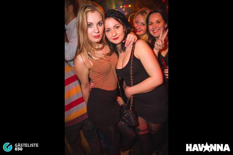 https://www.gaesteliste030.de/Partyfoto #92 Havanna Berlin vom 15.11.2014