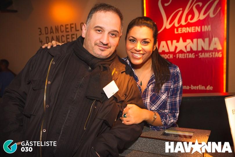 https://www.gaesteliste030.de/Partyfoto #15 Havanna Berlin vom 15.11.2014
