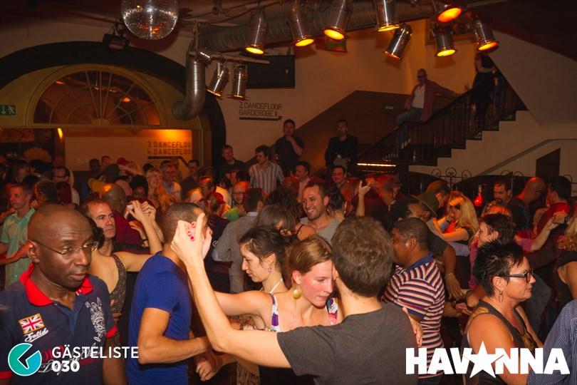 https://www.gaesteliste030.de/Partyfoto #18 Havanna Berlin vom 15.11.2014