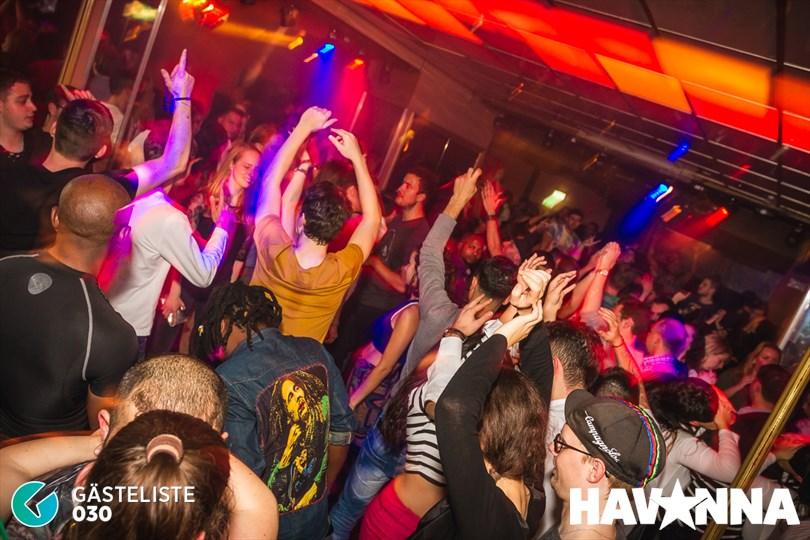 https://www.gaesteliste030.de/Partyfoto #10 Havanna Berlin vom 15.11.2014