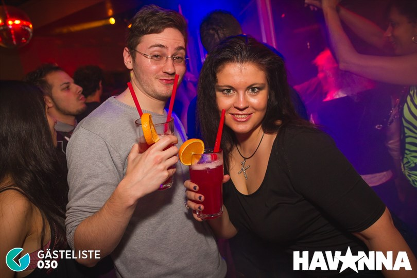 https://www.gaesteliste030.de/Partyfoto #61 Havanna Berlin vom 15.11.2014