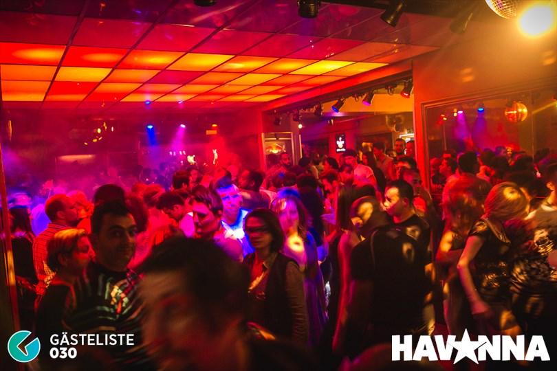 https://www.gaesteliste030.de/Partyfoto #93 Havanna Berlin vom 15.11.2014