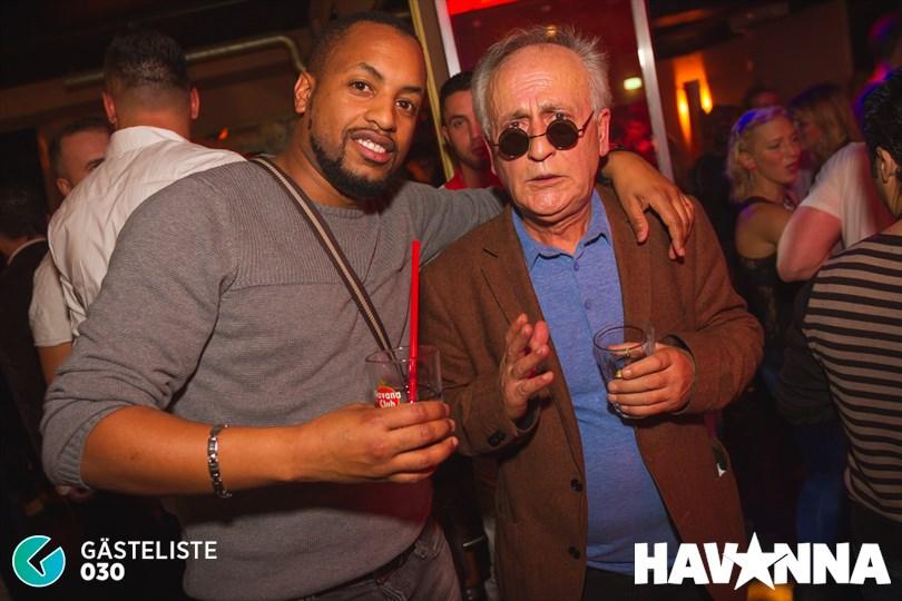 https://www.gaesteliste030.de/Partyfoto #49 Havanna Berlin vom 15.11.2014