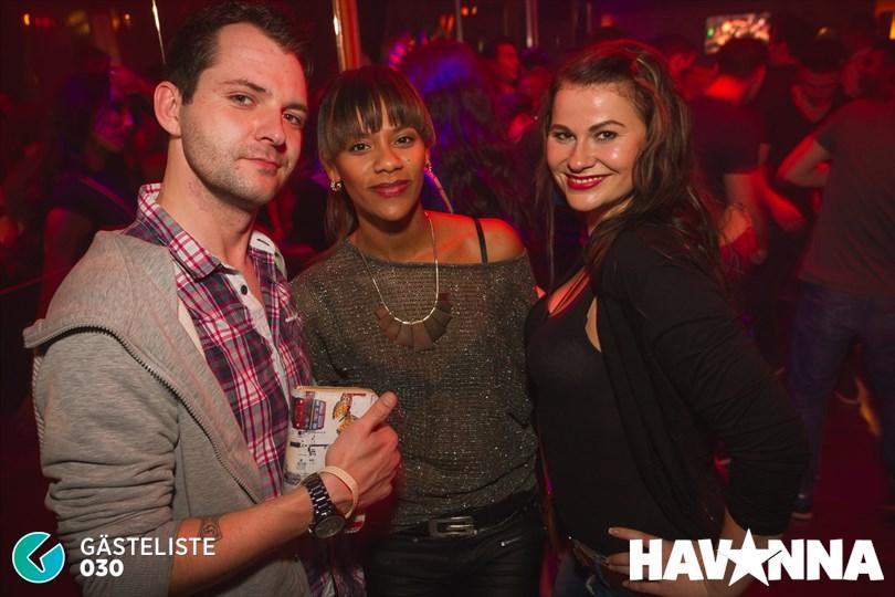 https://www.gaesteliste030.de/Partyfoto #45 Havanna Berlin vom 15.11.2014
