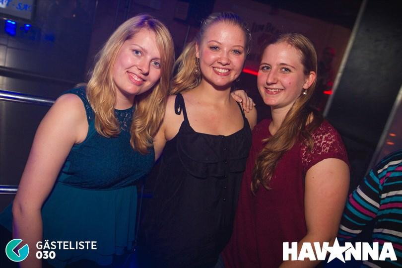 https://www.gaesteliste030.de/Partyfoto #28 Havanna Berlin vom 15.11.2014
