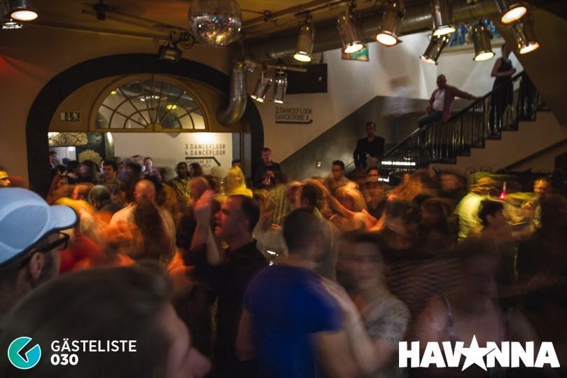 https://www.gaesteliste030.de/Partyfoto #17 Havanna Berlin vom 15.11.2014