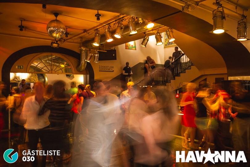 https://www.gaesteliste030.de/Partyfoto #80 Havanna Berlin vom 15.11.2014