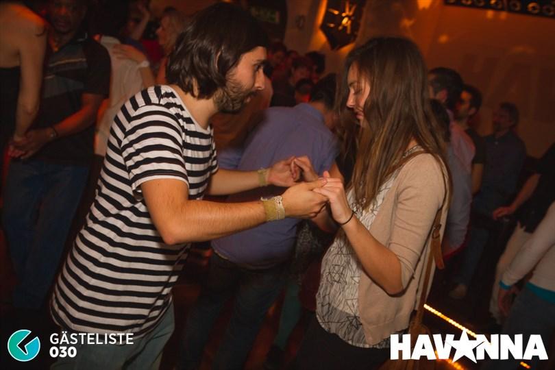 https://www.gaesteliste030.de/Partyfoto #36 Havanna Berlin vom 15.11.2014