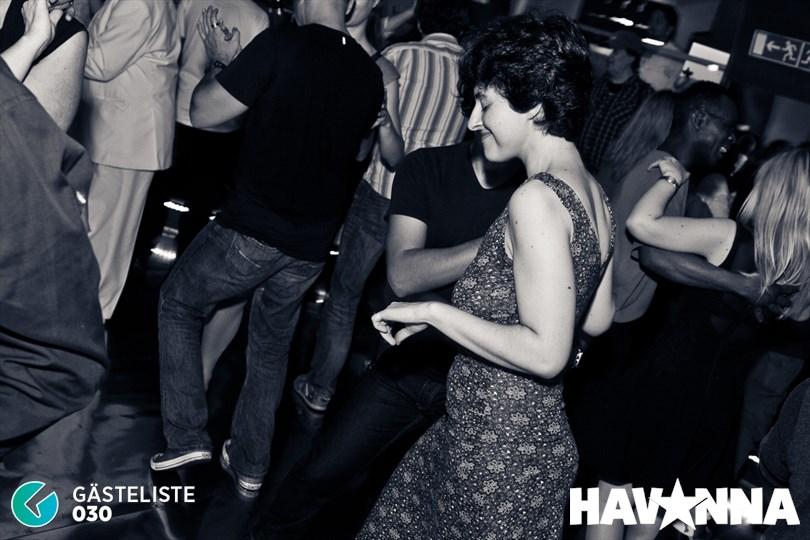 https://www.gaesteliste030.de/Partyfoto #38 Havanna Berlin vom 15.11.2014