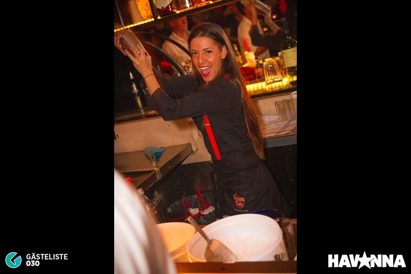 https://www.gaesteliste030.de/Partyfoto #41 Havanna Berlin vom 15.11.2014