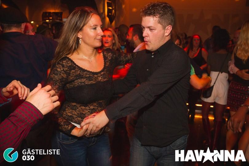 https://www.gaesteliste030.de/Partyfoto #19 Havanna Berlin vom 15.11.2014